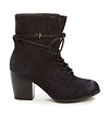 Helena Lace Up Boot