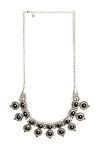 DAILYLOOK Aztec Collar Necklace
