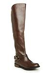 Steve Madden Skippur Tall Boots