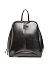 Horowitz Vegan Leather Backpack