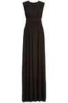 Rachel Pally Meryl Reversible Modal Knit Dress