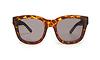 Quay Austin Classic Frame Sunglasses