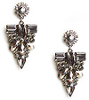 Theron Chandelier Earrings