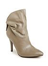 Report Signature Dunstan Leather Boots