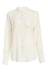DAILYLOOK Polly Pocket Shirt