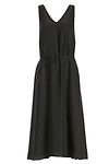 DAILYLOOK Magdaline Swing Dress