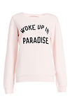Maison Scotch Woke Up In Paradise Vintage Pullover