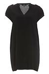 MK Tencel Tunic Dress