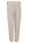Bryant Terry Colorblock Trouser