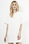 BLQ BASIQ Sweatshirt Dress