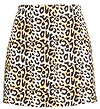 MINKPINK Young Money A Line Skirt
