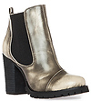 Chinese Laundry Elise Collection Bobby Booties