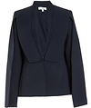 Cameo Carry On Blazer