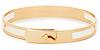 Two-Sided Cuff Bracelet