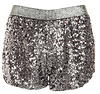 RAGA Sequined Shorts