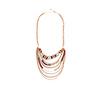 Grandma's Gaudy Necklace