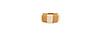 Plank Stretch Bracelet