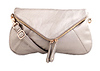 Ring Around the Rosey Clutch