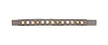 Multi-Stud Stretch Belt