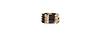 Regal Bamboo Bracelet