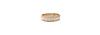 Stone Tally Bracelet
