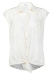 Marilyn Button Down Blouse