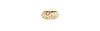 Porcupine Spike Stretch Bracelet