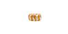 Citrus Swirl Bracelet