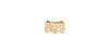 Abstract Cobblestone Bracelet