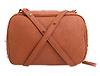 Side Detailed Studded Shoulder Bag