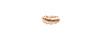 Spiral Ribbed Bracelet