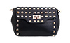 Studio 54 Studded Bag