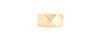 Diamond Pattern Cuff