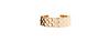 Scale Detailed Bracelet