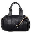Stud Base Duffel Bag