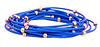 Slinky Spring Bracelet Set