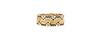 Zig-Zag Triangle Bracelet