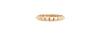 Mini Stud Bracelet