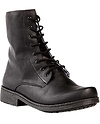 Classic Combat Boot